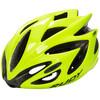 Rudy Project Rush Helmet Yellow Fluo (Shiny)